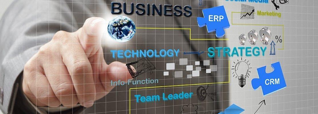 it-strategy-management