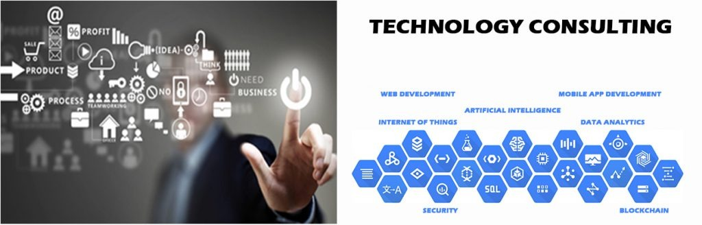 technology-consulting