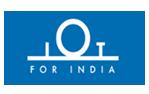 iotforindia